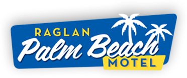 Raglan Palm Beach Motel