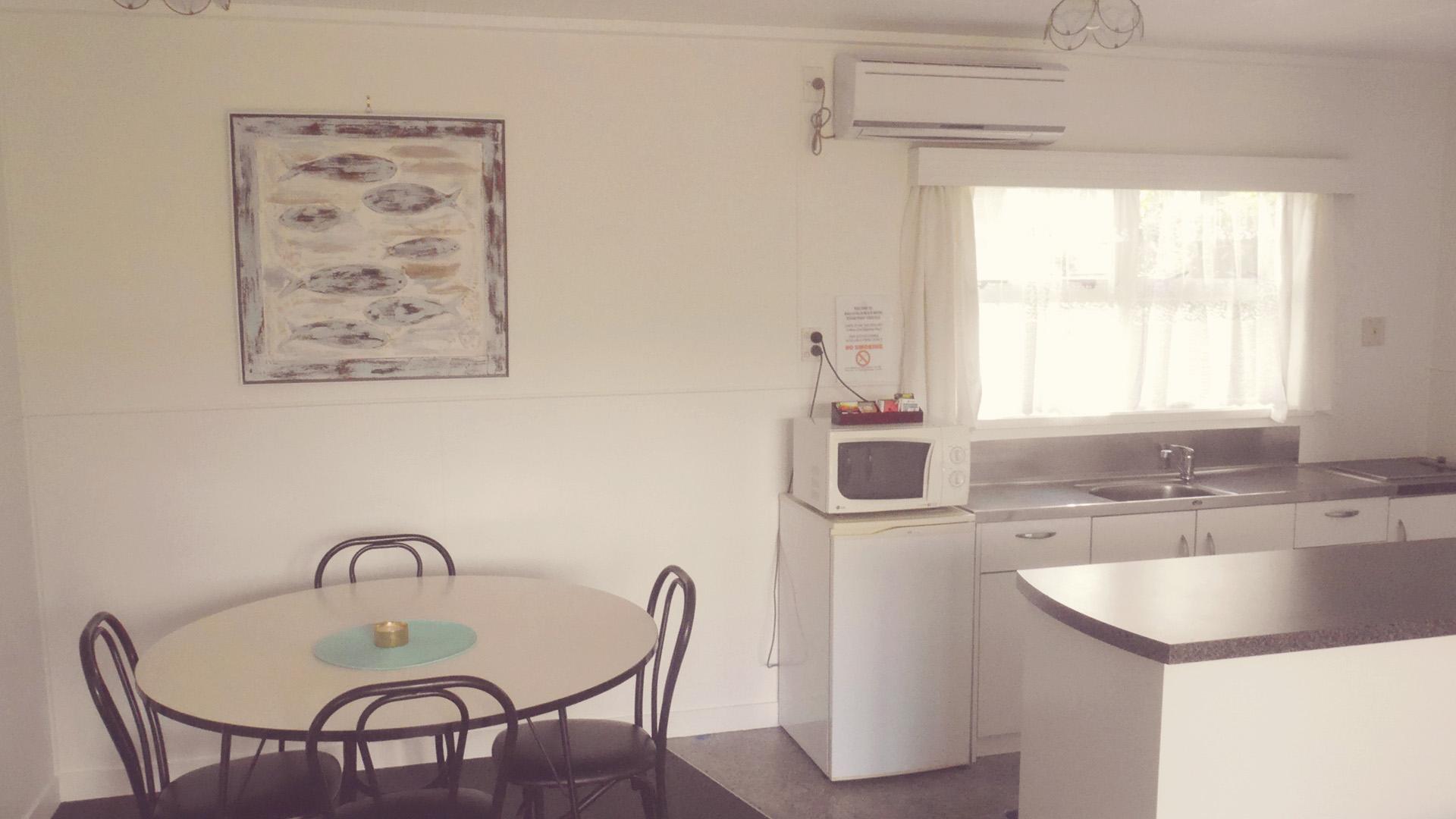 Photos Of Nikau Palm Suite (2 Bedroom)